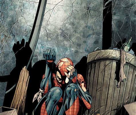 House Of M Spider by Spider House Of M 2005 5 Comics Marvel