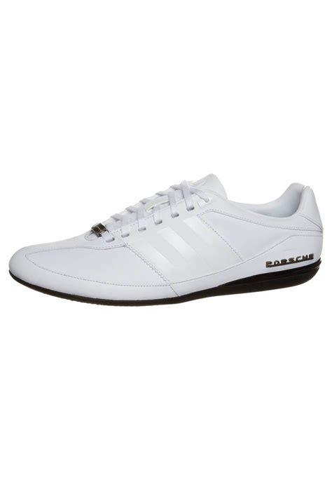 imágenes zapatos adidas pin zapatos adidas porsche imagenes de photos on pinterest