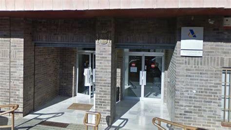 oficina de hacienda sevilla la agencia tributaria asegura que no se plantea cerrar su