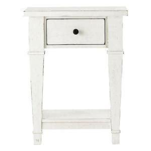 home decorators collection bridgeport antique white queen deals home decorators collection bridgeport 30 in