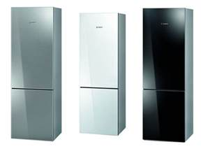 European Design Kitchens Bosch B10cb80nvs Release Date Price And Specs Cnet