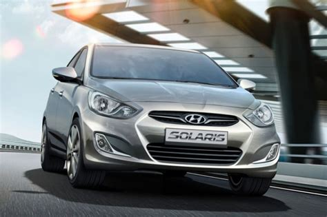 is hyundai a foreign car autostat hyundai solaris is the best selling foreign