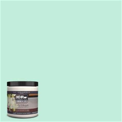 behr paint colors seafoam green behr premium plus ultra 8 oz 470a 2 seafoam pearl
