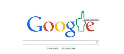 doodle modify poll elections results 2014 powerful doodle marks