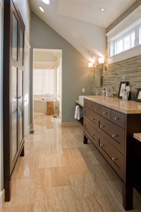 spa bathroom color schemes spa bathrooms spas and benjamin moore paint on pinterest