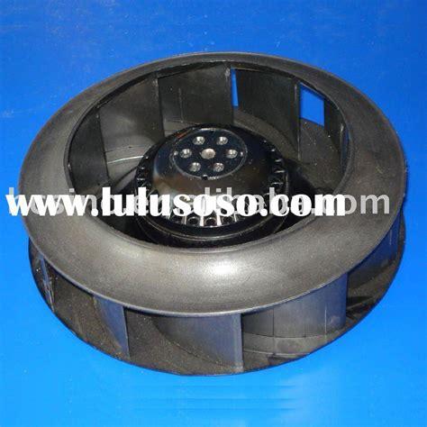 forward curved centrifugal fan impeller centrifugal fan impeller centrifugal fan