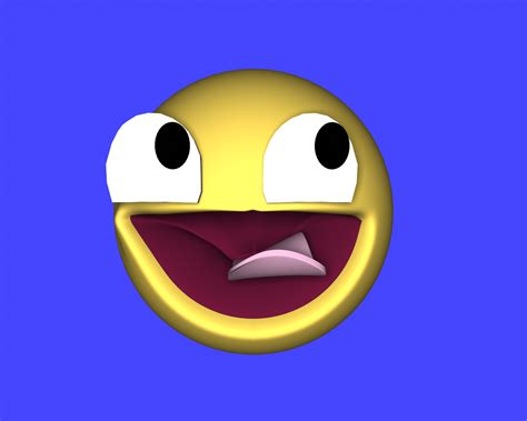 angry emoticon wallpaper angry smiley face