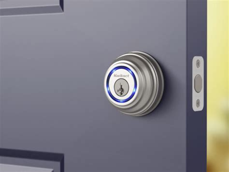 top 5 best keyless home door locks buy locksmith leads