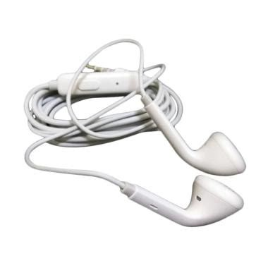 Jual Headset Oppo R5 Original jual oppo original headset for oppo r9 harga kualitas terjamin blibli