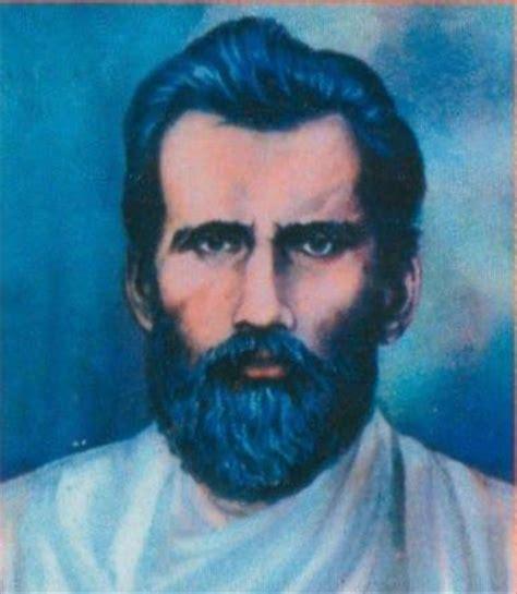 gopabandhu das biography in english happy birthday to utkalamani gopabandhu bhubaneswar buzz