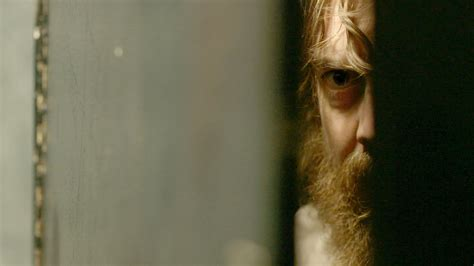 film blue ruin 2014 among the best indie films of 2014 blue ruin is a