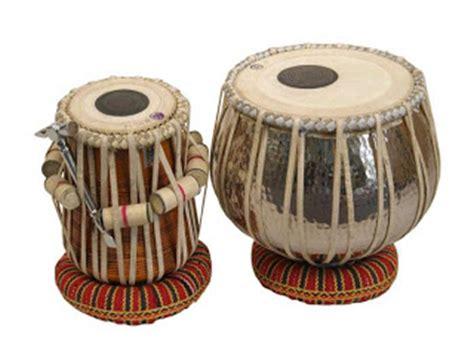 Gendang Afrika Kulit Kambing Kendang Dangdut Kulit Kayu Mahoni mari belajar alat alat muzik masyarakat india