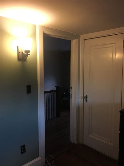 rooms for rent with private bathroom large room for rent in westchester new york with private