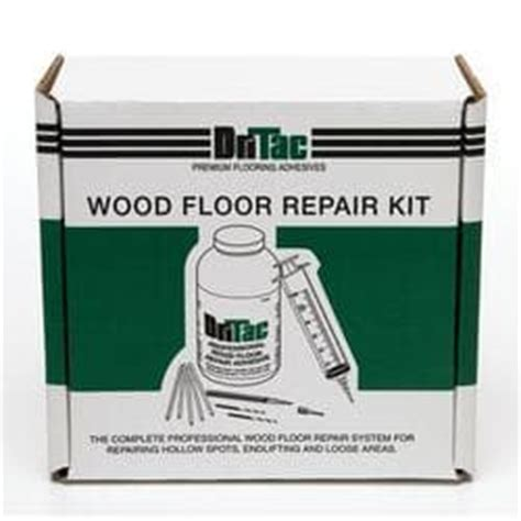 Wood Floor Repair Kit with Free Sles Vanier Engineered Hardwood Acacia Collection Acacia Smooth 4 7 8 Quot 5