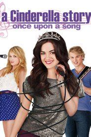 cinderella film online dublat in romana a cinderella story once upon a song online romana hd