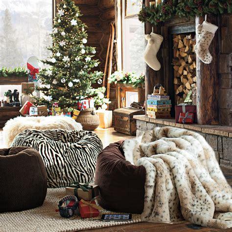 Pottery Barn Canopy Bed Pottery Barn Bedding Teen Style Homesfeed