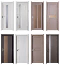 laminate door design goldea kerala door designs pvc films panel laminate door buy panel laminate door pvc films