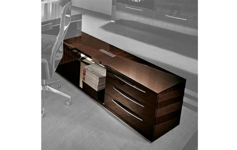 Stainless Steel Drawer Inserts by Drawers Return W Stainless Steel Insert In The Top 3
