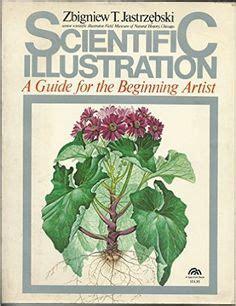 botanical illustration for beginners 1849942714 botanical illustration for beginners a step by step guide by meriel thurstan http www amazon