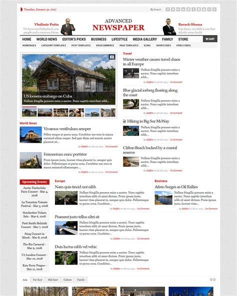 theme advanced newspaper 20 best wordpress news themes of 2017 goodwpthemes