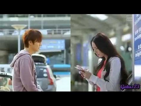 Taeyang Album Vol 2 Rise micro drama one line sub espa 241 ol asian