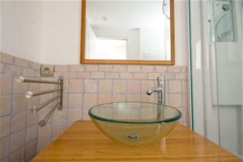 mini badezimmer mini badezimmer so l 252 ften sie richtig