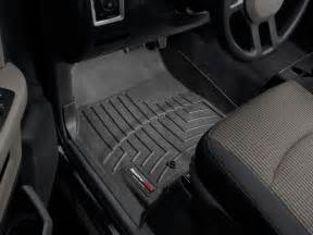 Dodge Ram Truck Floor Mats Note That Colors As They Appear On Screen May Not