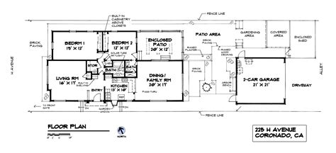 single line floor plan 100 single line floor plan library maps www law uga