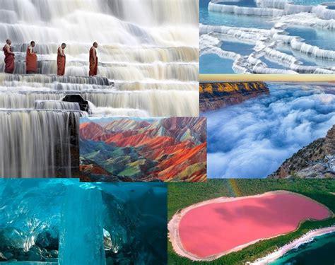 imagenes lindas de cumpleaños top 10 lugares mais lindos do mundo lindas paisagens naturais