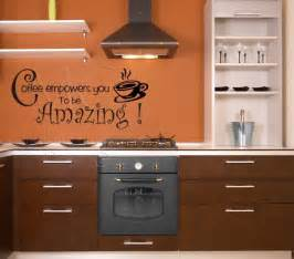 Kitchen Cabinets Quotation » Ideas Home Design