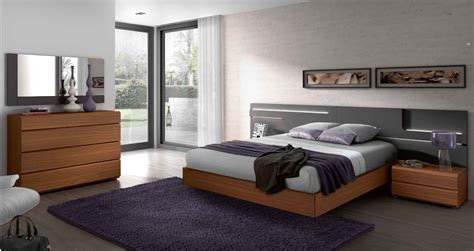 bedroom furniture with desk bedroom sets bunk beds with desk