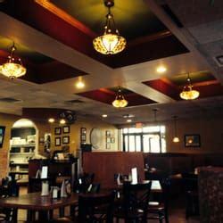 romulus house romulus house restaurant 35 fotos 44 beitr 228 ge amerikanisch traditionell