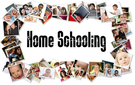 home schooling children s library