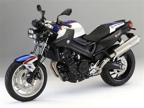 A2 Motorrad F R Gro E by バージンbmw編集部ブログ バイクブロス Topics F800r にスペシャルカラー登場