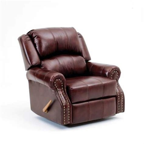 best home recliners 4mw67 best home furnishings cael leather rocker recliner