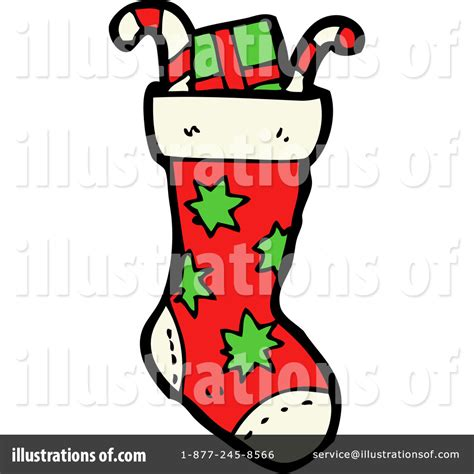 christmas stockings clipart viewing gallery