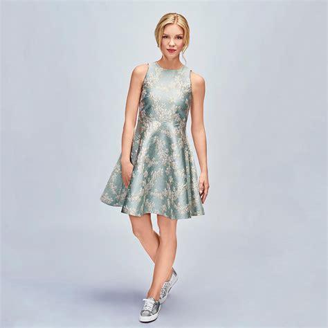 swing look mode sly010 swing dress designer highlights