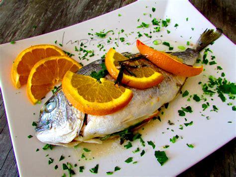 come cucinare il pesce azzurro al forno ricerca ricette con pesce azzurro a forno giallozafferano it