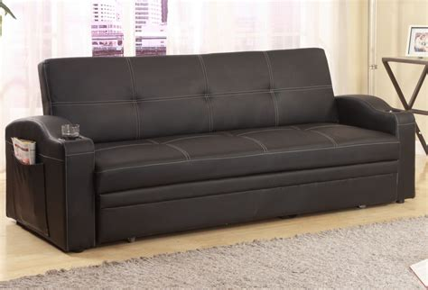 sofa beds houston futons in houston
