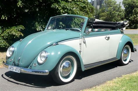 volkswagen convertible bug volkswagen beetle karmann convertible lhd auctions