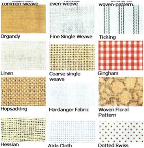 different types of upholstery 10 tips how to choose the best embroidery tools materials