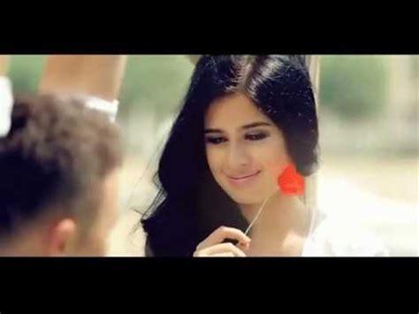 uzbek kino klip music wikibitme farhod va shirin qalbim bahori uzbek klip 2013 youtube