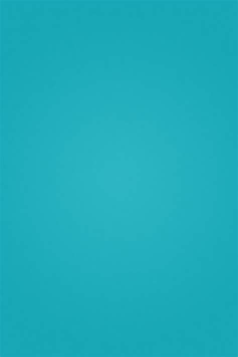 Wallpaper Teal Green | teal blue iphone wallpaper hd