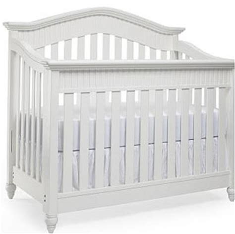 Babi Italia Classic Crib David Jen Max Vote For Your Favorite Crib