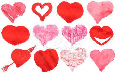 images of love latest love heart paint watercolour stock photos freeimages com