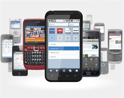 uc themes java best browser for blackberry users uc browser 7 8
