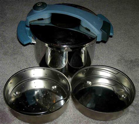 Panci Presto Maxim Ukuran Besar kitchen utensils panci tekan presto