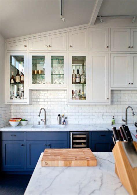 glasfliesen küche einrichtungsideen wohnzimmer schwarz wei 223