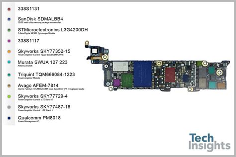 iphone 4 dock wiring diagram iphone 4 charger wiring