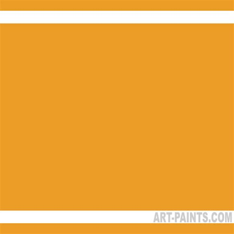 yellow ochre artist acrylic paints 663 yellow ochre paint yellow ochre color system3